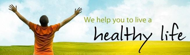 Sức Khỏe – Làm Đẹp