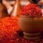 Bí Quyết Cách Uống Nhụy Hoa Nghệ Tây Cho Cơ Thể Khỏe Mạnh 16