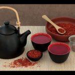 Cách Dùng Nhụy Hoa Nghệ Tây - Saffron Chuẩn Sức Khỏe Làm Đẹp 14
