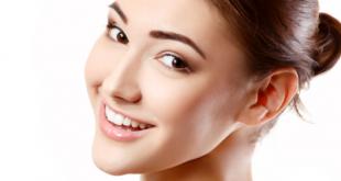 10 tips cham soc da mat 310x165 - 10 Điều Nên Và Không Nên Thực Hiện Trong Chăm Sóc Da Mặt