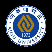 160+ Các Trường Đại Học Tại Hàn Quốc 1