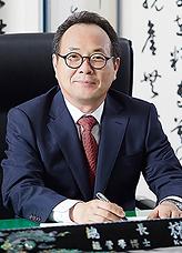 160+ Các Trường Đại Học Tại Hàn Quốc 3