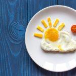 Vì Sao Không Nên Bỏ Bữa Ăn Sáng 24