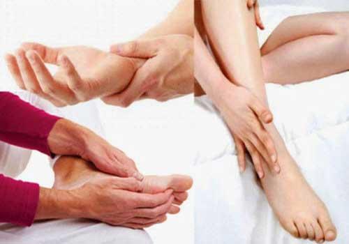 Dau hieu de ban nhan biet benh Gout 1 - Gout là gì? Dấu Hiệu Nào Để Nhận Biết Được Căn Bệnh Này