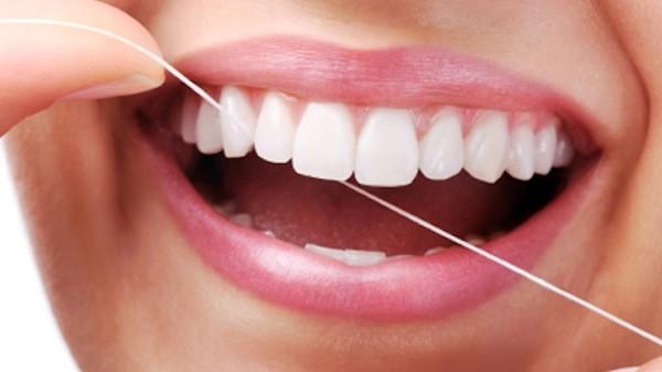 Ngăn Chặn Sâu Răng Bằng Cách Nào? 4