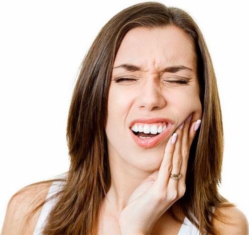 Có Nên Tẩy Trắng Răng? 4