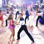 Những Lợi Ích Không Ngờ Từ Việc Nhảy Múa 16