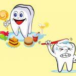 Ngăn Chặn Sâu Răng Bằng Cách Nào? 14