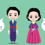 Dịch vụ dịch thuật văn bản tiếng Hàn hiện nay 8