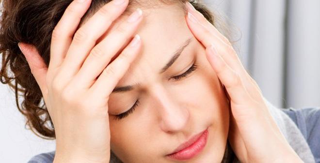 Tìm Hiểu Nguyên Nhân Và Cách Khắc Phục Tình Trạng Nhức Mỏi Mắt 2