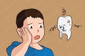 Ngăn Chặn Sâu Răng Bằng Cách Nào? 5