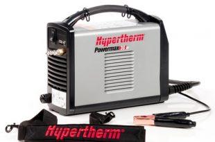 Vega dai ly chinh hang may cat Plasma Hypertherm 310x205 - Những Lợi Ích Khi Mua Máy Cắt Plasma Tại Vegatec