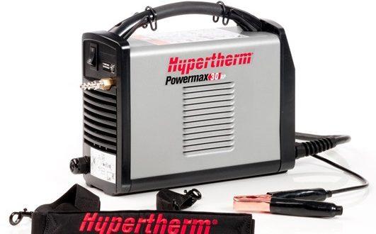 Vega dai ly chinh hang may cat Plasma Hypertherm 531x330 - Những Lợi Ích Khi Mua Máy Cắt Plasma Tại Vegatec