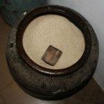 Hũ Gạo Chum Gạo Phong Thủy Chưng Như Thế Nào Lý Tưởng 15