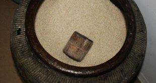 cac loai hu gao chum gao gia re 310x165 - Hũ Gạo Chum Gạo Phong Thủy Chưng Như Thế Nào Lý Tưởng