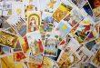 Cách Nào Để Những Người Mới Bắt Đầu Đọc Tốt Bài Tarot