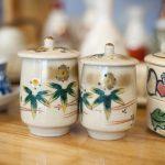 Gốm Nhật Và Trung Quốc Phân Biệt Như Thế Nào Đúng 15