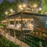 Top 5 Nhà Hàng - Khách Sạn Tổ Chim Lãng Mạn Ở Gần Việt Nam 14