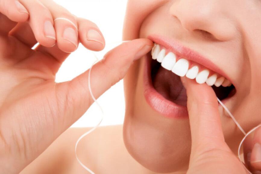 Hơi Thở Nặng Mùi - Cách Ngăn Ngừa Như Thế Nào? 4