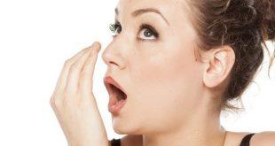 Hơi Thở Nặng Mùi - Cách Ngăn Ngừa Như Thế Nào? 40