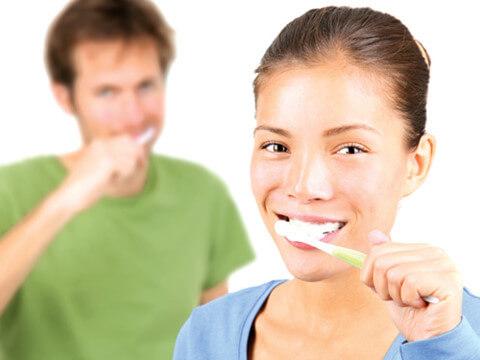 Hơi Thở Nặng Mùi - Cách Ngăn Ngừa Như Thế Nào? 5