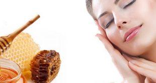 phuong phap lam dep cung mat ong 310x165 - Bạn Có Biết Những Công Dụng Làm Đẹp Cùng Mật Ong