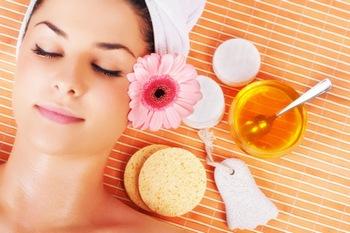 spa tai nha - 10 Điều Nên Và Không Nên Thực Hiện Trong Chăm Sóc Da Mặt