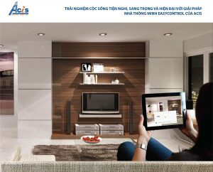 thoa man nhu cau cuoc song 300x242 - Có Nên Lắp Đặt Hệ Thống Nhà Thông Minh Cho Ngôi Nhà Của Bạn