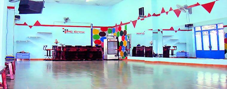 Các Trường Dạy Múa Dạy Múa Tốt Nhất Ở TPHCM 6