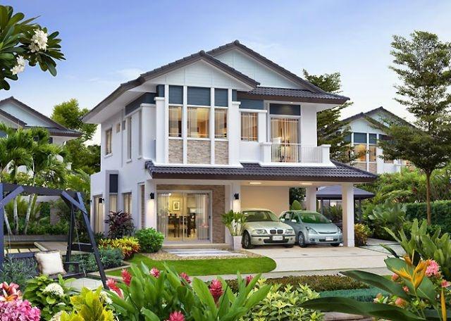Nhà Đẹp Và Những Kiêng Kị Trong Phong Thủy 6