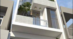 xay dung nha dep trong phong thuy 310x165 - Nhà Đẹp Và Những Kiêng Kị Trong Phong Thủy