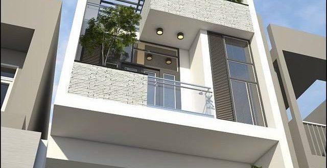 xay dung nha dep trong phong thuy 640x330 - Nhà Đẹp Và Những Kiêng Kị Trong Phong Thủy