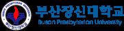 160+ Các Trường Đại Học Tại Hàn Quốc 9