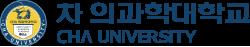 160+ Các Trường Đại Học Tại Hàn Quốc 17