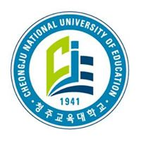 160+ Các Trường Đại Học Tại Hàn Quốc 19