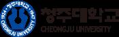160+ Các Trường Đại Học Tại Hàn Quốc 20