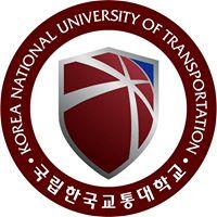 160+ Các Trường Đại Học Tại Hàn Quốc 33