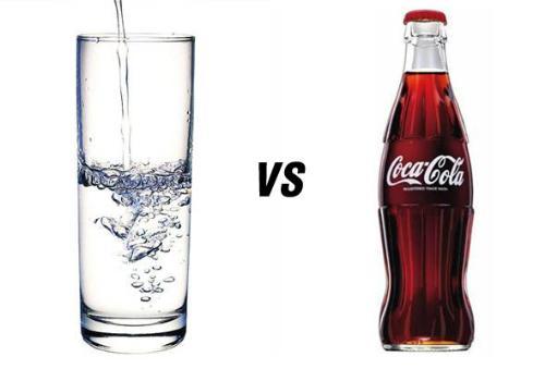 Nên Uống Nước Như Thế Nào Để Có Một Cơ Thể Khỏe Mạnh? 5