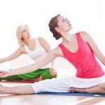 Tập Yoga Mang Lại Những Lợi Ích Gì? 13