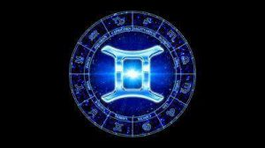 bieu tuong cung hoang dao song tu 300x168 - 12 Điểm Đến Phù Hợp Hoàn Toàn Với 12 Chòm Sao