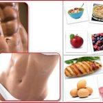 Người Tập Gym Muốn Tăng Cân Cần Có Chế Độ Ăn Như Thế Nào? 1