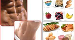 Người Tập Gym Muốn Tăng Cân Cần Có Chế Độ Ăn Như Thế Nào? 58