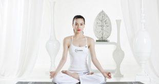 chua dau da day bang yoga 310x165 - Bệnh Đau Dạ Dày - Các Bài Tập Đơn Giản Hiệu Quả Tại Nhà