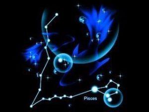cung song ngu 300x225 - 12 Điểm Đến Phù Hợp Hoàn Toàn Với 12 Chòm Sao