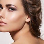 [ Review ] Phun Môi Collagen Và Những Điều Cần Lưu Ý 9