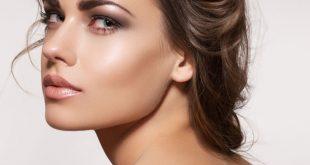 [ Review ] Phun Môi Collagen Và Những Điều Cần Lưu Ý 7