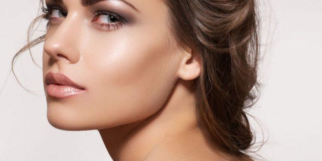 [ Review ] Phun Môi Collagen Và Những Điều Cần Lưu Ý 53