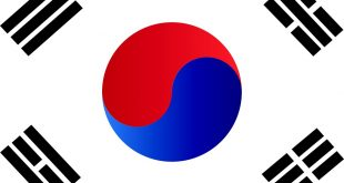 160+ Các Trường Đại Học Tại Hàn Quốc 10