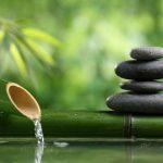 Đá Muối Himalaya Và Vai Trò Trong Thiền Yoga 17