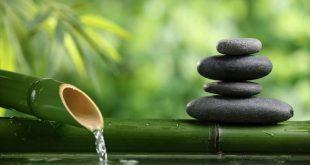 Đá Muối Himalaya Và Vai Trò Trong Thiền Yoga 9